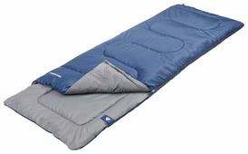 Спальный мешок Trek Planet Camper / 70324-L