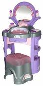 Туалетный столик Полесье Диана №4 в коробке Palau Toys (43146)