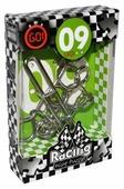 Головоломка Eureka 3D Puzzle Racing Wire Puzzles 9 сложность 2 (473279)