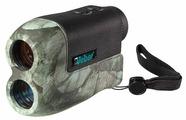 Лазерный дальномер Veber LRF400