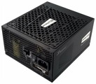 Блок питания Seasonic Prime Ultra Platinum 650W