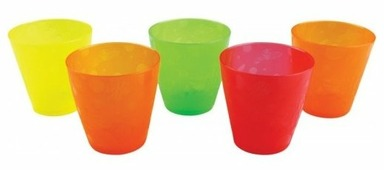 Стакан Munchkin Multi cups (11682)