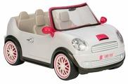 Our Generation Машина для куклы Лори (LO37002Z)