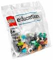 Конструктор LEGO Education WeDo 2.0 Дополнительный набор 2000715