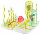 Happy Baby Сушилка для бутылочек и аксессуаров Drying Rack