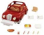 Игровой набор Sylvanian Families Семейный автомобиль 2002/5273