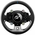 Руль Thrustmaster T-GT PC / PlayStation 4