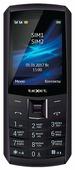 Телефон teXet TM-D328