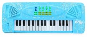 Nickelodeon пианино Губка Боб Король вечеринки SPB0908-003