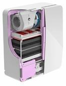 Вентиляционная установка TION 3S Plus