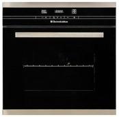 Духовой шкаф Electronicsdeluxe 6006.04эшв-021
