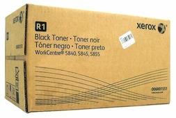 Набор картриджей Xerox 006R01551