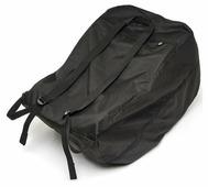 Рюкзак Doona для путешествий