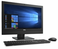 "Моноблок 23.8"" DELL OptiPlex 7450"