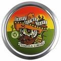 Grave Before Shave Бальзам для бороды Tequila Limon Blend