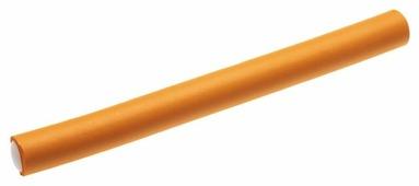 Бигуди-бумеранги Sibel Superflex Long 4222029 (17 мм)