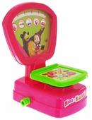 Весы Играем вместе Маша и Медведь (B88306-R)