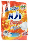 Стиральный порошок Lion Pao Win Wash Regular