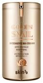 Skin79 Golden Snail BB крем Intensive 40 мл