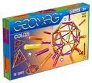 Магнитный конструктор GEOMAG COLOR 264-127