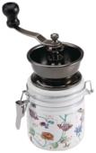 Кофемолка Wellberg WB-9940