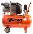 Компрессор Wester W 050-220 OLC