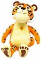 Мягкая игрушка Мульти-Пульти Маша и Медведь Тигр 27 см
