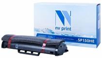 Картридж NV Print SP150HE для Ricoh