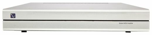 Усилитель мощности PS Audio Stellar M700 Mono Amplifier