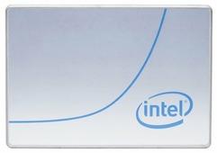 Твердотельный накопитель Intel SSDPE2KE020T701