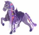 BONDIBON лошадь с косой (3308)