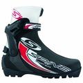 Ботинки для беговых лыж Spine Concept Skate 296