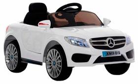 Joy Automatic Автомобиль Mercedes Cabrio