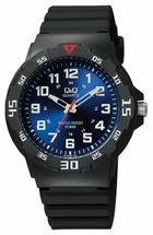 Наручные часы Q&Q VR18 J005