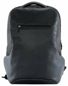 рюкзаки Xiaomi 15.6 Travel Business Backpack Inch Laptop Grey