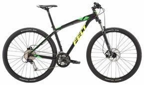 Горный (MTB) велосипед Felt Nine 70 (2017)