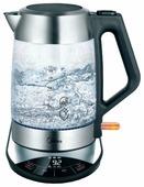 Чайник Midea MK-8005