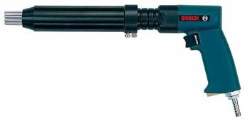 Отбойный молоток Bosch 0.607.560.502