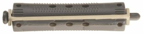 Коклюшки DEWAL RWL12 (16 мм)