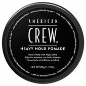 American Crew Помада Heavy Hold