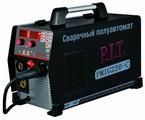 Сварочный аппарат P.I.T. РМIG 220-C (MIG/MAG, MMA)