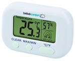 Электронный термометр Bebe confort 32000269