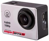 Экшн-камера Smarterra B4+