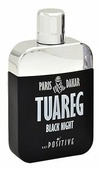 Art Positive Tuareg Black Night