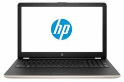 Ноутбук HP 15-bs000