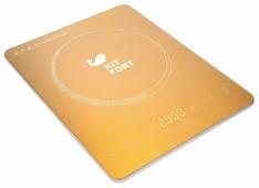 Электрическая плита Kitfort КТ-110-1