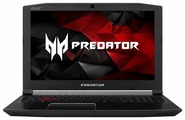 Ноутбук Acer Predator Helios 300 (G3-572)