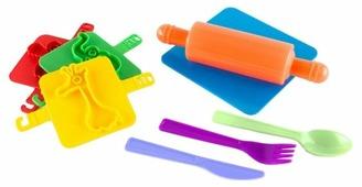 Набор посуды Пластмастер Пекарь №1 22037