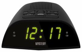 Радиобудильник Mystery MCR-48