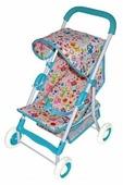Прогулочная коляска Mary Poppins Фантазия прогулочная 67317